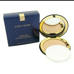 Brand New Estee Lauder Double Matte Oil Co…